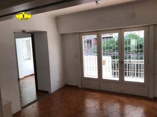 Imagen 1 de 11 de 2908am- Alquiler Ramos Mejia Centro Comercial/ Vivienda