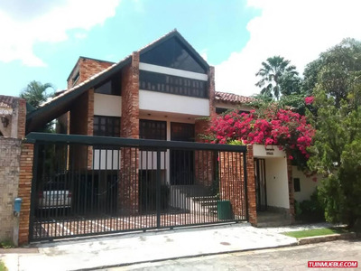 Saidy Rodriguez Vende Casas En Puerto Cabello Mac-399