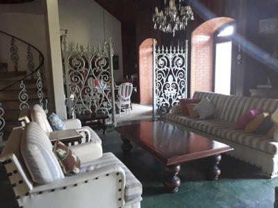 Casa Em Balneário Praia Do Pernambuco, Guarujá/sp De 404m² 3 Quartos À Venda Por R$ 870.000,00 - Ca230209