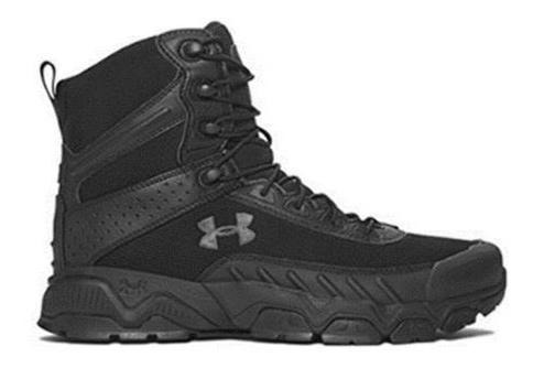 Botas Tácticas Under Armour, Originales Usa