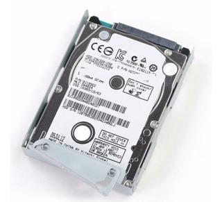 Disco Duro 120 Gb Interno Para Ps3 Versión 12 Gb