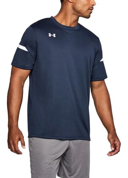 Camiseta Golzado 2.0 Under Armour