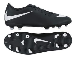 Tenis Nike Bravata Ll Fg 844436-001