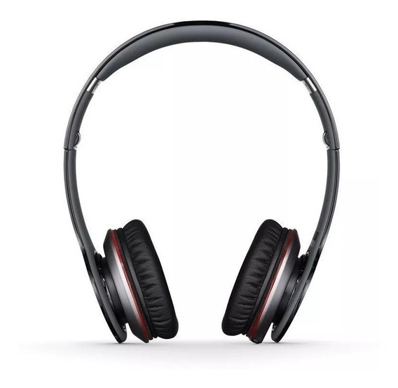 Headphone Beats Solo Hd Super Promoção!