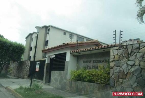 Apartamento Venta Codflex 19-17201 Marianela Marquez