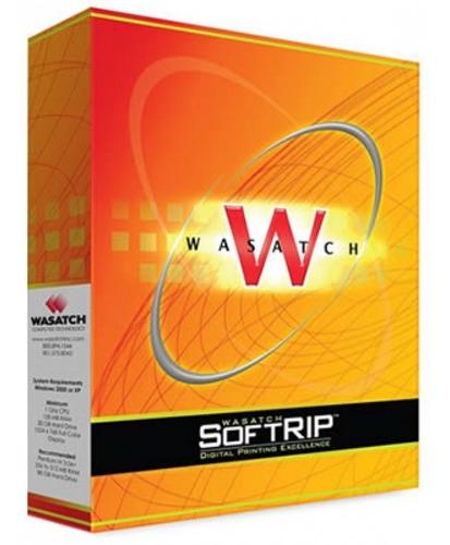 Wasatch 6.6 Full Para Serigrafia Y Sublimacion