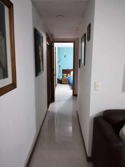 Venta Apartamento Sector El Guamal