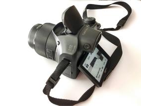 Sony Cyber Shot Dsc-hx300