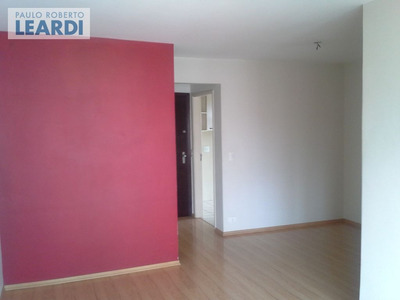 Apartamento Butantã - São Paulo - Ref: 411758