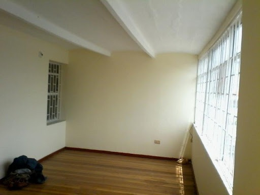 Casas En Venta Los Alcazares 90-55020
