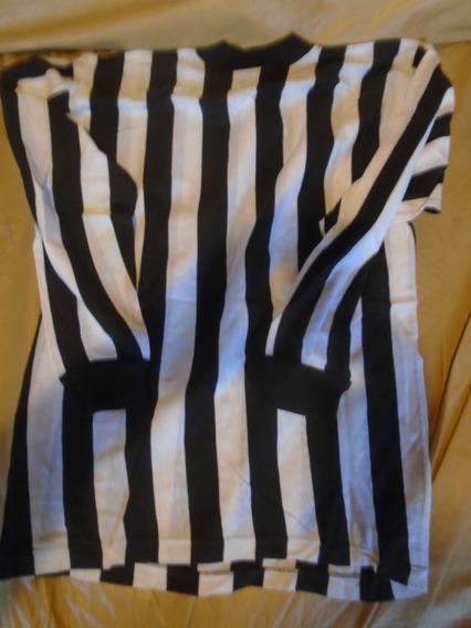 Vendo Camisetas Históricas Montevideo Wanderers Década 70