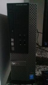 Computador Dell Optiflex 3020