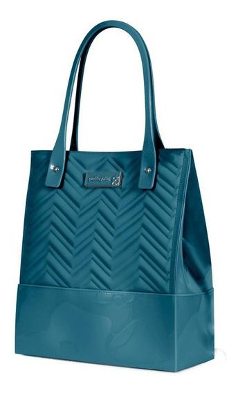 Bolsa Petite Jolie Shopper Bag Pj3911 Frete Grátis
