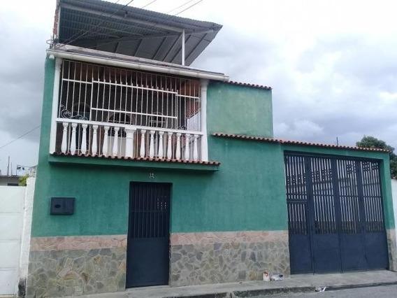 Venta Casa Estudiantil La Morita Cod 20-13794 Mc