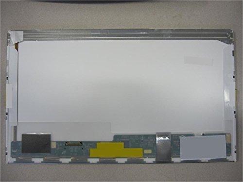 Au Optronics B173rw01 V.3 Con Un Conector Inferior Izquierdo