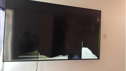 Tv Samsung De 55 Pulgadas Para Repuestos