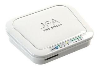 Interface Celular Rural Voz 2g 3g Todas Frequências Jfa