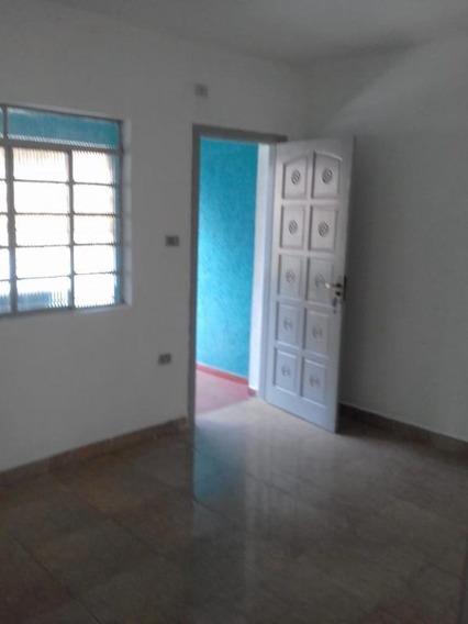 Ref.: 9749 - Casa Terrea Em Osasco Para Aluguel - L9749