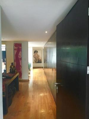 Bonita Y Funcional Casa En Condominio En Tizapán