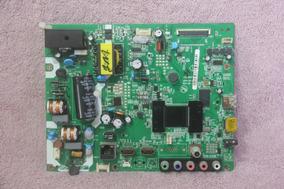 Placa Principal Semp Toshiba 32l2400 35019015
