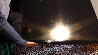 Televisor Para Arreglo Tk43 Smart 2000