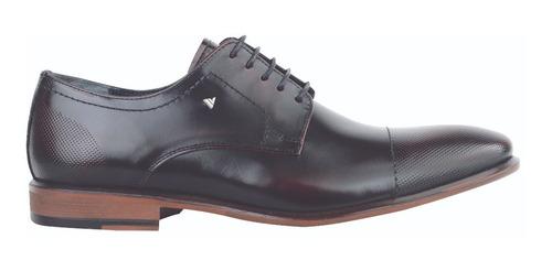 Visandro Zapato De Vestir Para Caballero