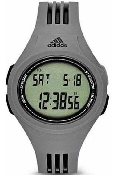 Relógio adidas Performance Adp 3176/ 8 Cn Original