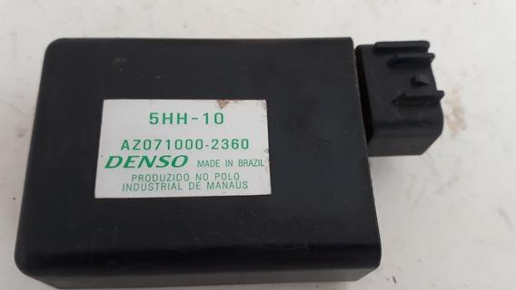 Cdi Ybr 125 2003...