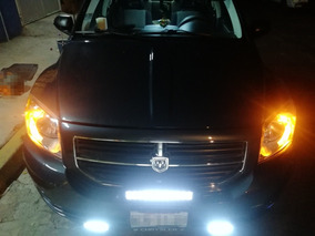 Dodge Caliber 2.4 L Dual V V T