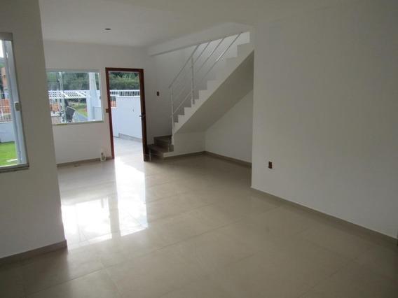 Casa Em Forquilhas, São José/sc De 73m² 2 Quartos À Venda Por R$ 230.000,00 - Ca399164
