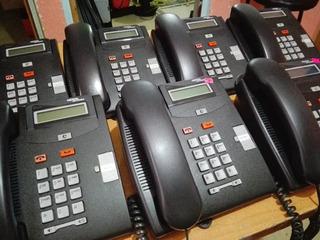 T7100 Norstar Telefono Garantizado
