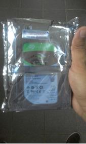 Hard Disk P/desktop, 2tb.
