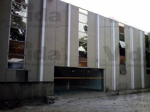 Galpão Para Locação, 4000.0m² - 35200