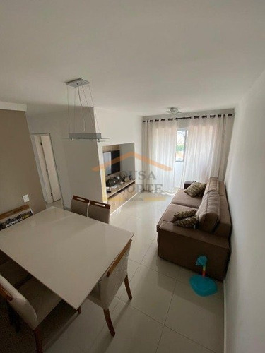 Imagem 1 de 15 de Apartamento, Venda, Vila Formosa, Sao Paulo - 26533 - V-26533
