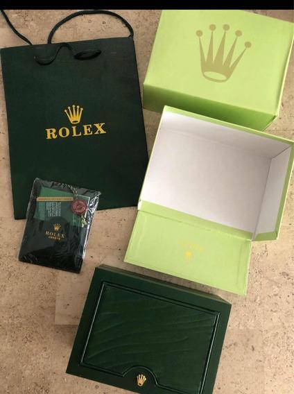 México Y Para Libre Cajas Rolex Relojes Mercado Joyas En BrEdeCWQxo