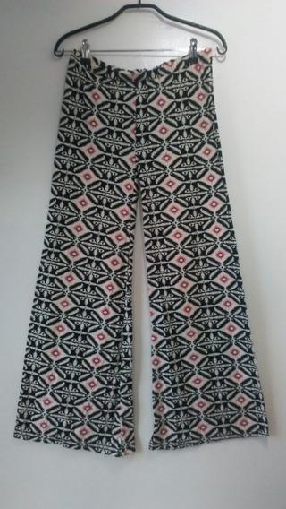Pantalon Seda Fria Recto Modelos