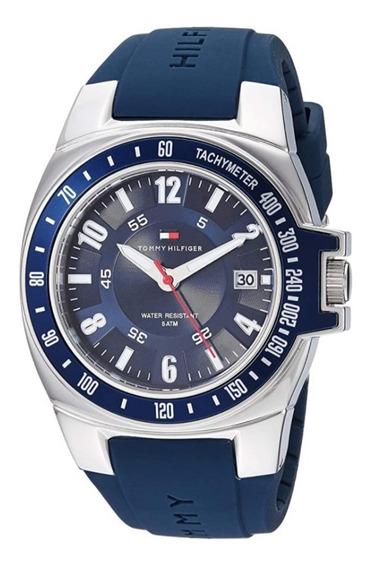 Reloj Tommy Hilfiger 1790483