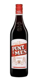 Aperitivo Punt E Mes Vermouth