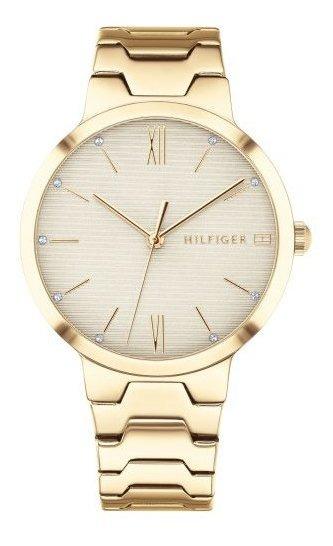 Reloj Tommy Hilfiger Dama 1781969