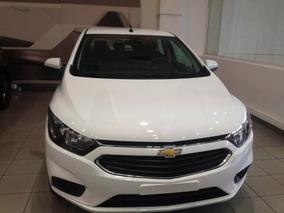 Chevrolet Onix Lt 2019 Black Friday Cc#9
