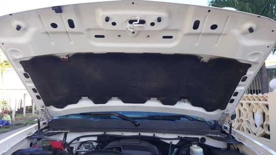 Chevrolet Silverado Americana