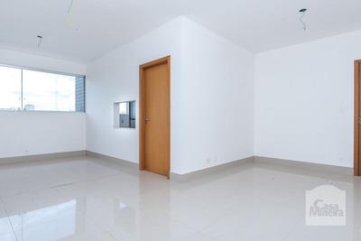 Apartamento 3 Quartos No Santo Antonio À Venda - Cod: 101088 - 101088