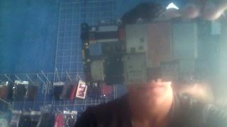 Motorola D3 Logica
