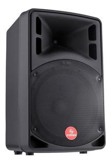 Bocina Amplificado Bafle Profesional Bluetooth De 12, 2100 W