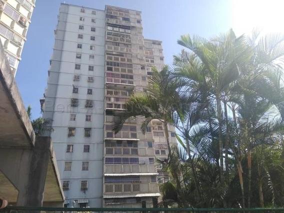 Apartamento Las Minas Mls #20-8967 @rentahouse.ccs