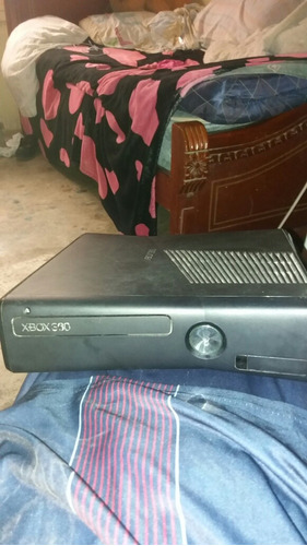 Xbox 360 , Disco Duros , Juego Aparte , Los Dos Cables