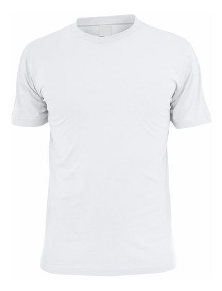 Remera Camiseta Deportiva Dri Fit Cool Futbol Running
