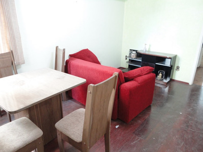 Apartamento Em Campinas Vendo Ou Permuto Urgente!!! Apa0064