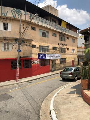 Predio Comercial Rua Tabajara-r$ 2.500.000,00