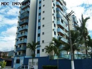 Imagem 1 de 20 de Apartamento - Mdc 0802 - 2563347